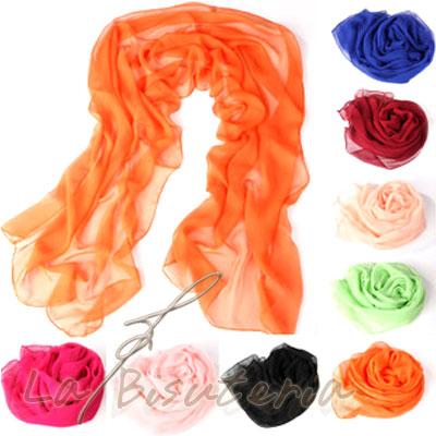 Fulares bufandas guantes comprar en la bisuter a al por for Proveedores de material para bisuteria